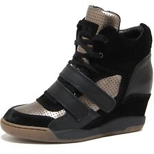 86693 sneaker ASH ANDY BIS scarpa donna shoes women