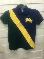Original Ralph Lauren Polo Shirt for kids