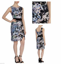 Coast Devina Wiggle Cocktail Party Dress Size 6 8 10 12 14 16 18 NEW RRP £95