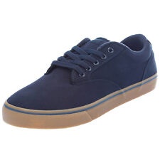 Jacks Mens Delivery Shoes