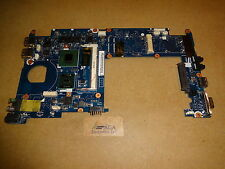 Samsung NC10 Laptop (Netbook) Motherboard. BA92-05488A. (For 10.2