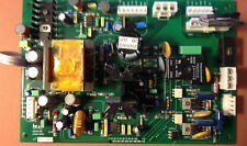 USED INDO Practica Len Edger Power Supply Board Warranteed