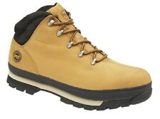 Timberland SPLITROCK PRO Hiker Industrial Safety Boots