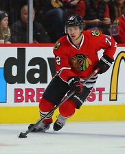 Artemi Panarin Chicago Blackhawks Photo (Select Size)