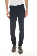 Armani Jeans Jeans -25% MADE IN ITALY Man Denim C6J833Ncam-15