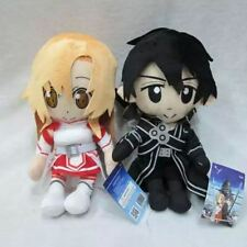 Sword Art Online SAO 2 Large Plushie Plush Toy Doll 12'/30cm