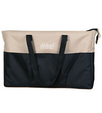 CARRY BAG for the Knitters Loom 50cm Ashford - protects and makes carrying easy