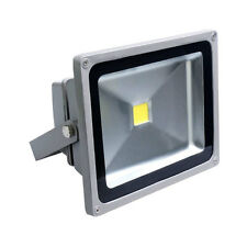 30W AC85V-265V LED Flood Light Lighting-Stadium Light Outdoor Landscape Lamp