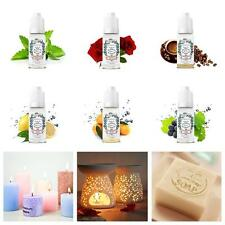 FRAGRANCE OILS FOR OIL BURNERS ROOM AND HOME SCENT 10ML MIX PLANT SCENTED OIL YY