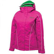 Dare 2B Womens Downscale Jacket - Electric Pink **RRP £120.00**