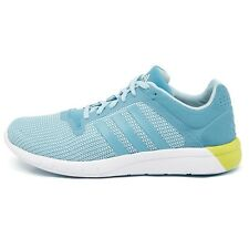 Adidas Women Climacool Fresh Blue Running Shoes B22976