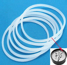 Replacement Gaskets Rubber Seal Ring