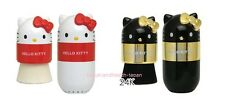 JAPAN FACE/FACIAL CLEANSING BRUSH SANRIO HELLO KITTY SKIN BEAUTY CARE ANTIAGEING