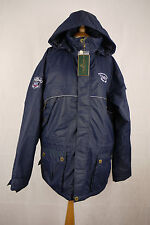 Mountain Horse Waterproof Rider Jacket