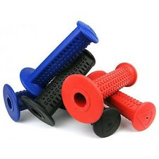 OLD SCHOOL BMX AME CAM GRIPS FROM ORIGINAL MOULDS