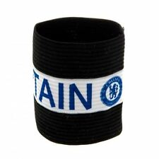 Chelsea FC Captains Arm Band Football Soccer EPL