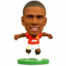 Manchester United FC SoccerStarz Young Football Soccer EPL