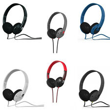 Skullcandy Uprock on ear headphones in choice of colors!