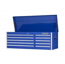 Extreme Tools  56 in. 10 Drawer Chest EX5610CH
