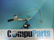 1dh6j Dell Inspiron 3147 Lcd Display Video Cable 450.00k01.0011 Grade A