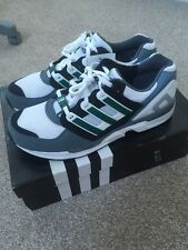 Adidas EQT Equipment Support Running UK9 (fit Big) G44421 2011 Deadstock
