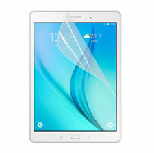HD Film Protector Clear Screen Guard for Galaxy Tab A8.0 T350 / A9.7 Inch T550
