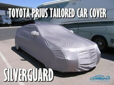Coverking Silverguard All Weather Custom Fit Car Cover for Toyota Prius