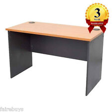 Office/Student Desk - Laminate 1200 x 600mm