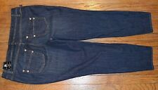 "Rock & Republic Skinny Jeans Legging ""Kashmere"" Super Skinny Denim Jean $92.00"