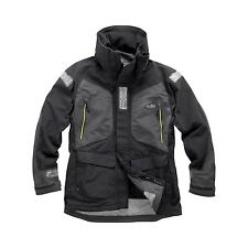 Gill OS2 Jacket - Graphite