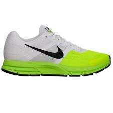 NIKE AIR PEGASUS +30 MENS RUNNING SHOES UK SIZE 6 7.5 RUN TRAINERS BNIB NEW