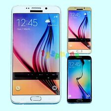 New Non-Working Display Dummy Show Sample Model For Samsung Galaxy S6 Edge+Plus