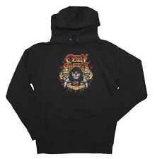 Brand New Ozzy Osbourne Can't Kill Rock and Roll Hoodie Sweatshirt