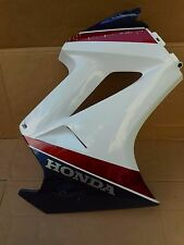 02 03 04 05 06 07 HONDA VFR800 INTERCEPTOR FAIRING SIDE COWL