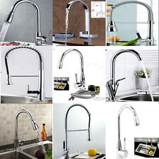 Bath Spout Shower Diverter Pull Out Kitchen Basin Sink Kinds Faucet Mixer Taps