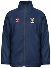 Gray-Nicolls Durham CCC Supporters Junior Storm Track Jacket