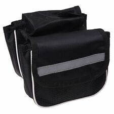 Bie Frame Pannier Front Tube Bag Suitable for Road Bike and Mountain Bike W1