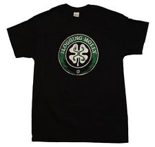 Brand New Flogging Molly Classic T-Shirt