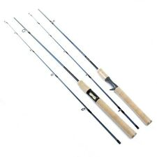 SHIMANO BASS ONE FISHING ROD SPINNING / CASTING ROD CARBON ROD LENGTH CHOICE