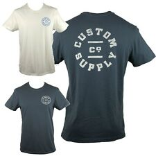 ELWOOD Mens SUPPLY T Shirt Top Tee (L XL XXL) NEW