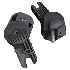 Recaro Young Profi Plus Travel System / Car Baby Seat Adaptors