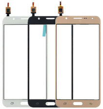 New Touch Screen Digitizer/LCD Display Tool For Samsung Galaxy J7 SM-J700 J700F