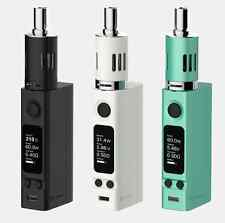 SALE eVic VTC mini 60W TC box mod with egoo one Mega tank starter kit vape pen
