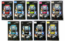 NEW Lifeproof Fre Case for Apple iPhone 5 - Retail Packaging