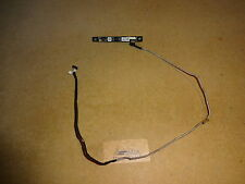 Asus Eee PC X101CH Laptop (Netbook) Internal Webcam & Cable. 04081-00010000