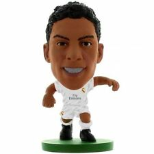 Real Madrid FC SoccerStarz Varane Football Soccer Spanish La Liga