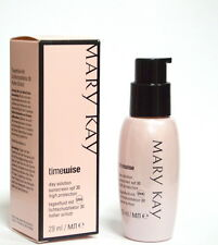 MARY KAY TIMEWISE DAY AND NIGHT SOLUTION FRESH NEW 072761,026922