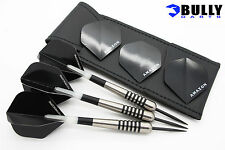 22g 24g 26g 28g 30g Torpedo Tungsten dart set, Amazon dart flights, stems, case