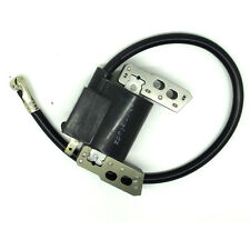 Ignition coil for Briggs& Stratton 695711,802574,493237,796964,492416