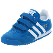 adidas Kids Dragon Cf Shoes